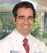Image of Dr. Michael J. Ramirez MD