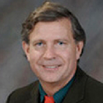Image of Dr. J Stephen Shymansky MD