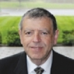 Image of Dr. David Graber