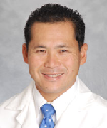 Dr. Tommy Yu-Do Yen, MD