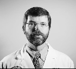 Image of Christopher D. Maull MD