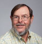 Dr. John Lee Otis, MD