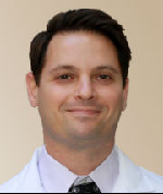 Dr. Brady Lee Stein MD
