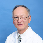 Dr. Eddie Hong-Lung Hu, MD