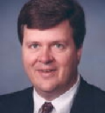 Image of Dr. Charles J. Breen MD