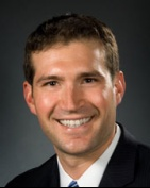 Image of Dr. Michael P. Nett MD