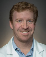 Dr. Seth West Frenzen, MD