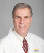 Dr. John Gerhart Lane, MD
