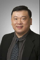 Image of Dr. James H. Song M.D.