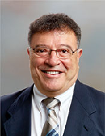 Image of Nazzal Obaid MD