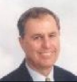 Image of Robert D. Loeffler MD