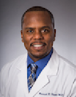 Dr. Rameck R Hunt, MD