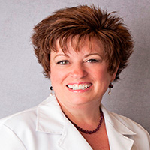 Dr. Kathleen A Long, MD