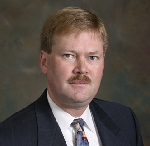 Image of Dr. Eric O. Lindbeck MD
