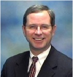 Image of Stephen S. Matter MD