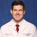 Dr. Richard Preston Ii Perrin II, MD