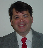 Image of Dr. Timothy F. Rockcress MD