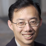 Image of Michael Hsieh PH.D., M.D.