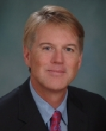 Dr. Raynor Christopher Casey, MD