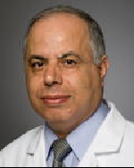 Dr. Wasef A Abu-Jaish, MD