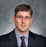 Image of Dr. Scott Van Appledorn MD