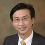 Dr. Joseph T Fan, MD