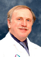Laurence Edward Stawick MD