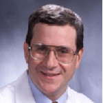 Dr. Michael D Lieberman, MD