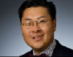 James Choi MD