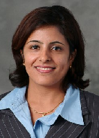 Image of Dr. Monika Kishore Ochani MD