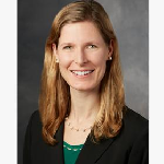 Image of Dr. Kimberly Sue Stone M.D.