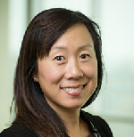 Image of Miranda Y. Ku, MD, MPH