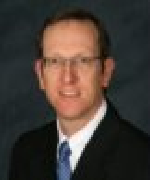 Dr. Mark Steven Jacobson, MD