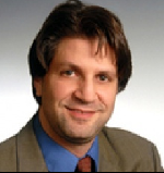 Image of Dr. Jeffrey R. Melrose D.O.