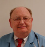 Dr. John Leonard Kniaz, DO