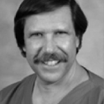 Dr Edward M Deutscher MD