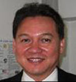 Dr Michael S Maehara MD