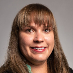 Image of Kristin Lee Bosiljevac M.D.