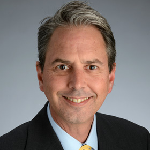 Image of Dr. Charles Hendrix M.D.
