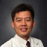 Image of Peter J. Chen MD, FACOG