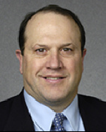 Image of Dr. Mark Jason Lemos MD