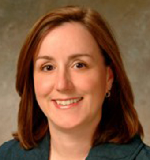 Image of Jeanna H. Walsh MD