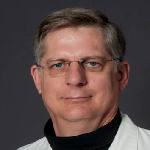 Image of Malcolm Macdonald Rogers M.D.