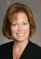 Image of Dr. Mary Lynn Gilbert M.D.