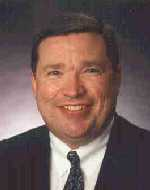 Image of Dr. Michael M. Wall M.D.