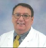 Image of Larry E. Rodgers M.D.