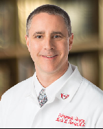 Dr. Mark Eugene Dietrich, MD