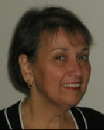 Image of Mrs. Nancee Marie Biank LCSW