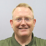 Image of Dr. Kevin R. Duke D.O.