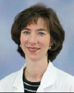 Image of Amy Rachelle Barger Stevens MD